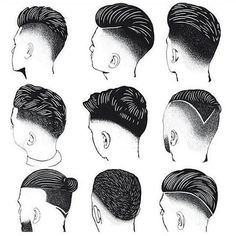 #Repost @hishersluxbarbershop  At @hishersluxbarbershop we do it all please stay tuned coming  ....#bocaraton  #deerfieldbeach  #nastybarbers  #floridabarber  #national_barbers_association  #nbastyles  #menshaircut   #fades   #beards  #pompadour  #barberlife  #hairmenstyle  #FAU  #beard  #barber   #561  #sharpfade  #barbersinctv  #scissorsalute  #barberlessons  #Lynn  #barbershop  #nicestbarbers  #barbers_soul  #BocaBarber  #delraybeach  #browardbarber  #palmbeachbarber