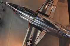 B 52 Stratofortress, Hobby Toys, Shooting Stars, World War Ii, Plane, Air Force, Aviation, Hobbies, Aircraft