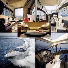 ‪#‎Repost‬ June - July 2015 Edition  Enjoy yourself and set your emotion free on the sea w/ the brand new @Azhimut_Yachts 40S  ‪#‎LifeStyle‬ ‪#‎RegistryE‬ ‪#‎AzimutYachts‬