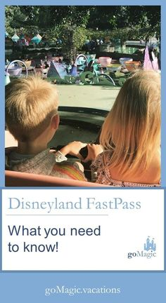 Wondering about FastPass at Disneyland? How does a Maxpass work? Learn before you plan your trip to Disneyland! Once cast members, now your authorized Disney Vacation Planners Get a quote at www. Disney World Resorts, Disney Vacations, Disney Trips, Disney Travel, Disney World Florida, Disney World Parks, Disneyland Tips, Disneyland California, Disney Family Quotes