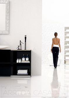 arredo e mobili bagno moderni e di design a prezzi convenienti ... - Arredo Bagno A Poco Prezzo