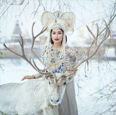 North by Margarita Kareva on 500px