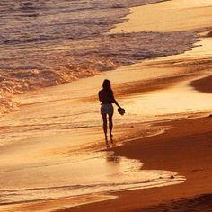 Calm beach by Hinata Shin on SoundCloud