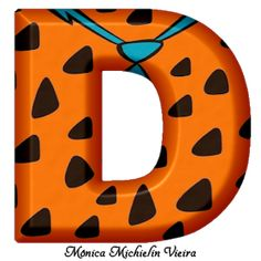 Abc Cartoon, Cartoon Characters, Flintstone Cartoon, Printable Alphabet Letters, Hulk 4, Abc For Kids, Bambam, Banner, Abs