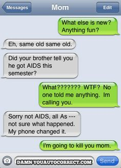 Ok I almost cried laughing... Horrible, I know!! Major fail