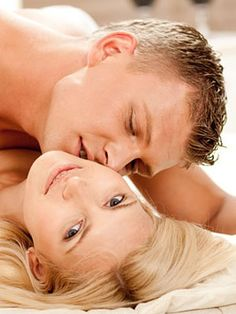 7 Sex Positions for Women in Any Different Situation - Woman's Day ilove sex