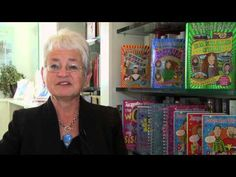 Jacqueline Wilson   Home page Jacqueline Wilson, Latest Books, Authors, Bb, Fiction, Youtube, Women, Youtubers, Youtube Movies