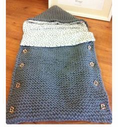 patron_saco_lana_bebe – seconds Best Picture For crochet baby blanket For Your Taste You are looking for something, and it is going to tell. Baby Knitting Patterns, Knitting For Kids, Crochet For Kids, Baby Patterns, Knit Crochet, Crochet Patterns, Baby Sack, Baby Pullover, Baby Sweaters