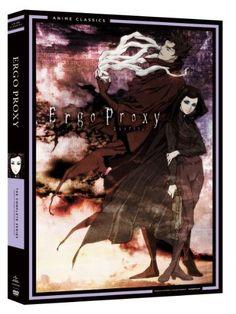 Ergo Proxy: Box Set (Classic) DVD    http://www.amazon.com/dp/B007V9ECV6/ref=cm_sw_r_pi_dp_PJwkqb0CZ4C5B
