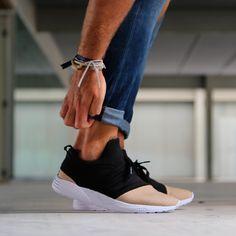Desde Copenhague nos llega la marca que ha revolucionado el mundo de las Sneakers . Arkk Copenhaguen combina el diseño con materiales de última generación Ya puedes encontrarlas en nuestras tiendas y en https://www.zapatosmayka.es/es/catalogo/marca:arkk-copenahgue/
