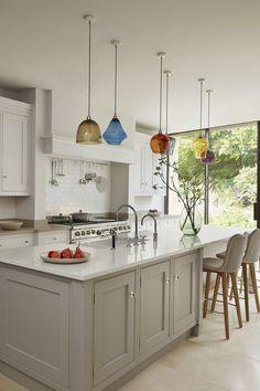 Die 199 Besten Bilder Von K47 Küche Küche Küchendesign