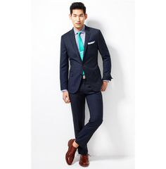 The best Coats and blazers for indian men in fashion, now know how to wear and how to buy the first winters coat for a family Wedding and th...