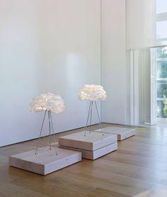 Lamps by Arturo Álvarez / Ręcznie wykonane lampy od Arturo Alvarez / Lámparas Arturo Alvarez