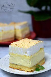 Vanilla Cake, Cheesecake, Cakes, Cake Makers, Cheesecakes, Kuchen, Cake, Pastries, Cookies
