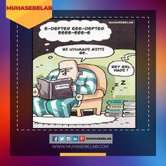 Muhasebe ile ilgili karikatürler Comics, Comic Book, Comic, Comic Books, Graphic Novels