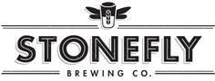 Stonefly Brewery river west: 735 E. Center Street, Milwaukee, WI  414.212.8910  4pm weekdays 10am weekends