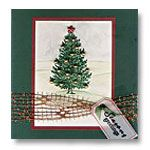 Paper Christmas Cards - Unique Christmas Greeting Cards Are Usually Handmade