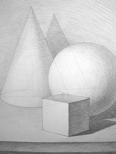 Line Art, Art Drawings, Abstract, Paper, Artwork, Sketch, Study, Tutorials, Design