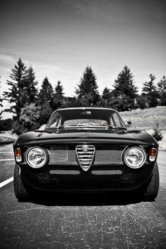 Alfa Romeo GTA Alfa Romeo cars and design Alfa Romeo Junior, Alfa Romeo Gtv 2000, Alfa Romeo Gtv6, Alfa Romeo Cars, Wallpaper Architecture, Carros Bmw, Alfa Romeo Spider, Alfa Romeo Giulia, Vintage Cars
