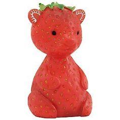 Home Grown from Enesco Strawberry Bear Figurine 3.5 IN by Enesco, http://www.amazon.com/dp/B004DYZVW6/ref=cm_sw_r_pi_dp_lSlKqb08QX3ES