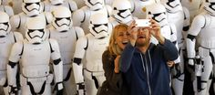 How America became obsessed with Star Wars and other childish things