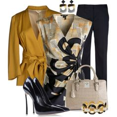 """Newsflash"" by justbeccuz on Polyvore"