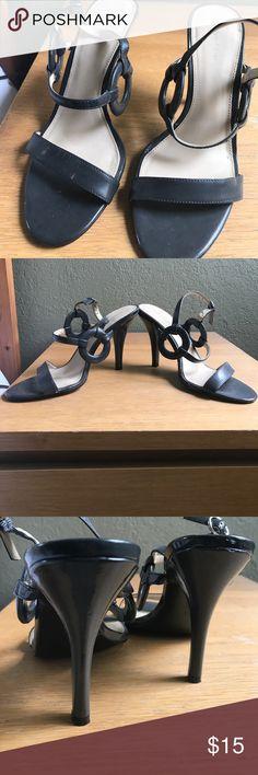 Calvin Klein shoes Calvin Klein shoes Calvin Klein Shoes Heels