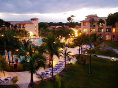 Sandos Playacar Beach Resort & Spa All Inclusive - Playa del Carmen | Enjoy 4 Pools, 4 Tennis Courts, And Easy Access To Championship Golf | Save 40% Off! Book Now!