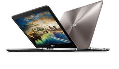 Asus n 552 vx fy 280 t 90 nb 09 m 03170 Asus Laptop, Cheap Online Shopping, Laptops, Label, Search, Research, Searching, Laptop, The Notebook