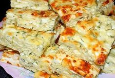 New healthy brunch appetizers cream cheeses 43 Ideas Easy Brunch Recipes, Healthy Brunch, Breakfast Recipes, Healthy Recipes, Brunch Appetizers, Brunch Casserole, Russian Recipes, Snacks, Baking Recipes
