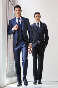 #GaiMattiolo #men #mensfashion #menswear #style #outfit #fashion for more ideas follow me at Pinterest @lgescamilla