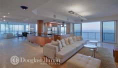 6301 Collins Ave # 1-2, Miami, FL 33141 | MLS #A10059351 - Zillow
