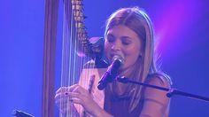 Johanna Ewald: Halo - The Voice of Germany - 7TV