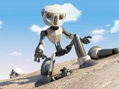 2500x1875_1259_Cute_Robo_3d_character_robot_sci_fi_picture_image_digital_art.jpg (2500×1875)