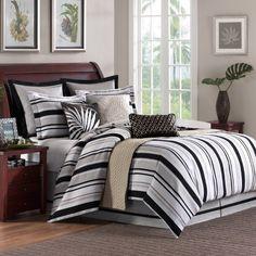 Funky Bedding Sets