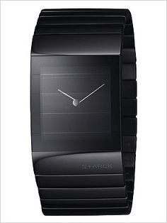Philippe Starck fossil watches PH5022