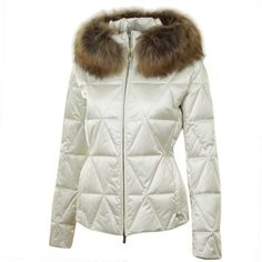 Tried this on today- most gorgeous ski jacket I have EVER seen.Miller  Margot Down Ski Jacket (Women s) ec1871c8b