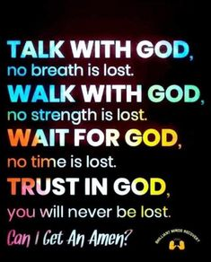 Prayer Scriptures, Bible Verses Quotes, Faith Quotes, Words Quotes, Life Quotes, Quotable Quotes, Sayings, Bible Verses About Love, Words Of Comfort