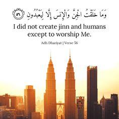 Best Quran Quotes, Allah Quotes, Wisdom Quotes, Life Quotes, Islamic Qoutes, Muslim Quotes, Islamic Inspirational Quotes, Islamic Art, Mecca Kaaba