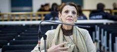 Κανελλοπούλου: Κασιδιάρης και Παναγιώταρος πίσω απ'το πογκρόμ στον Αγ. Παντελεήμονα