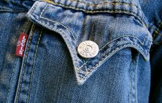 8c24e4e5fb9413 9 Fun Ways To Creatively Repurpose Your Old Jeans