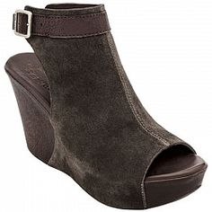98ebd3b5a384 Kork-Ease Women s Shoes   Boots   Women s casual contemporary modern  clothes