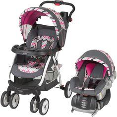 Prams, Baby #Umbrella stroller lightweight,Baby #Umbrella stroller,Baby #Umbrella stroller umbrella,Baby #Umbrella stroller lightweight for travel,Baby stroller lightweight,#Umbrella stroller for travel,#Umbrella stroller for baby lightweight