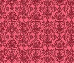 Pink_raspberry_damask_canvas_shop_preview