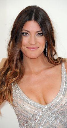 Pictures & Photos of Jennifer Carpenter - IMDb