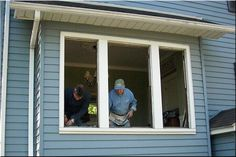 Windows West Offers And Doors Replacement Installation In Calgary Edmonton Visit Our Company For