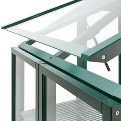700_green-greenhouse-4