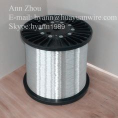 Wire Steel SAE1008 SAE1018 Steel Grade:SAE 1006 1008 1018 SS400 Standard:ASTM, GB, JIS, SAE 1006 1008 1018 ,Q215 195 ,SS400 Wire Gauge:5.5-14mm Type:wire rod Application: Construction: Non-alloy Special Use: Cold Heading Steel Model Number: baolfrod Brand Name: huayuan WIRE STEEL: Original Tianjin China Diameter-1: 5.5mm Diameter-2: 6.5mm Diameter-3: 8.0mm Diameter-4: 10.0mm Diameter-5: 12.0mm Diameter-6: 14.0mm Diameter-7: 16.0mm useage: construction