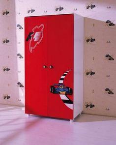 KACPER SZAFA Tall Cabinet Storage, Locker Storage, Lockers, Furniture, Home Decor, Decoration Home, Room Decor, Locker, Home Furnishings