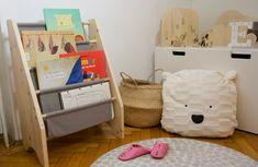 Kinderkamer Van Mokkasin : Die 31 besten bilder von lederpuschen baby girls kid shoes und